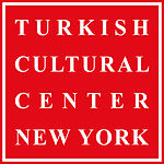 150px-Turkish_Cultural_Center_New_York_Logo