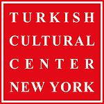 150px-Turkish_Cultural_Center_New_York_Logo