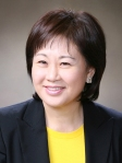Sonia Kwak of Top Realty in Englewood Cliffs, NJ