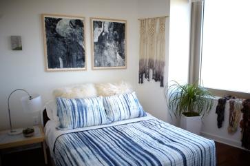70-columbus-panepinto-art-apartment-2