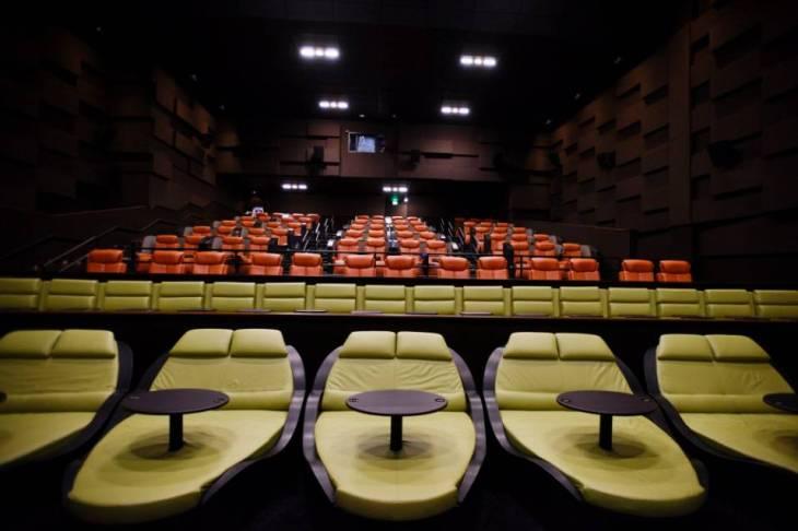 073116-f-theater1ei-70p-13849305-jpg