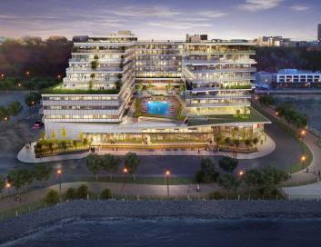 avora-800-avenue-at-port-imperial-condos-rendering