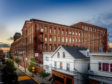silk-mill-lofts-1_2mb