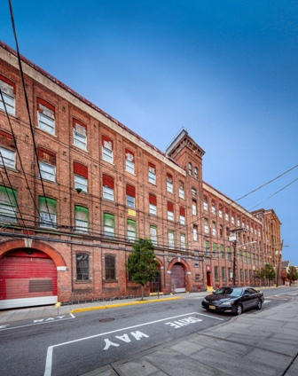 silk-mill-lofts-2mb