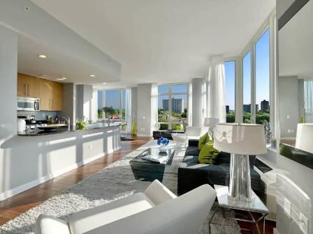 012216-d-trio-penthouse