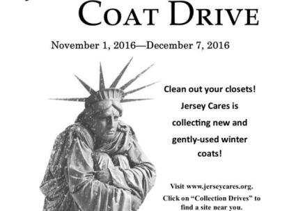 coat_drive_flyer_2016-1476366282-2362