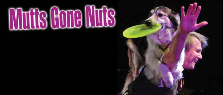 mutts-gone-nuts-940x400-b96dc8398a