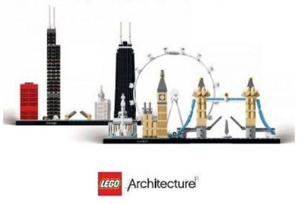 Lego 174 Architecture Skyline Build Event Goldcoastnorthfyi
