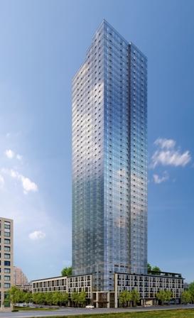 vantage-building-rendering