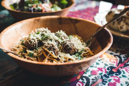 foodiesfeed.com_spaghetti-with-meatballs-and-cheese copy