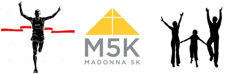 2nd-annual-m5k-banner-1024x338