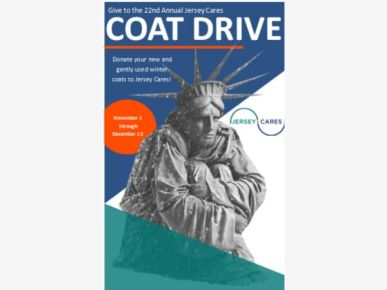 coat_drive_image_for_ygg
