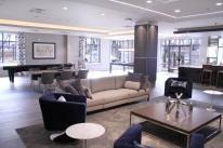 The Harper Lounge Small