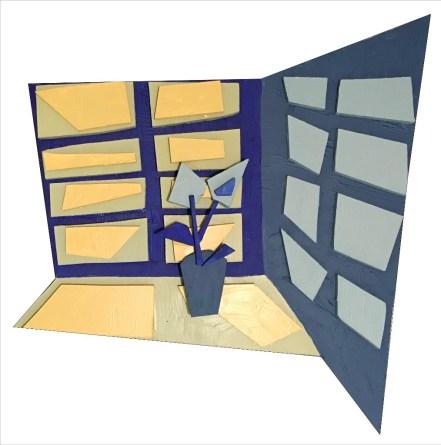 window-shadow-still-life