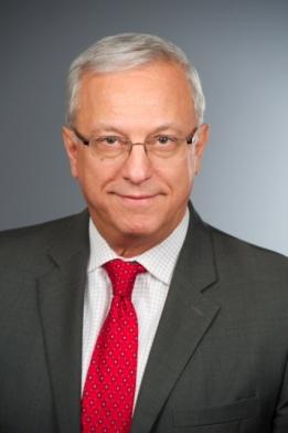 Giovanni Simone