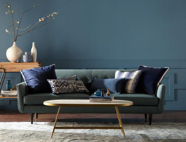 behr-livingroom-blueprint-1535033256