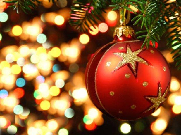 christmas_shutterstock_154974956-1542123844-3185