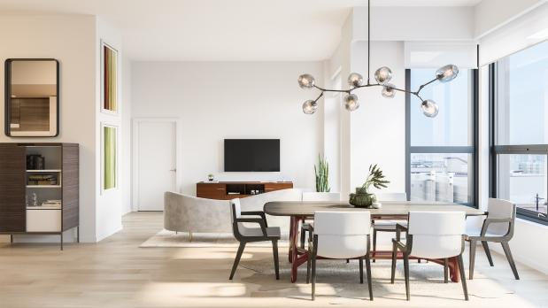 VIA Lofts Living Room 1.jpg