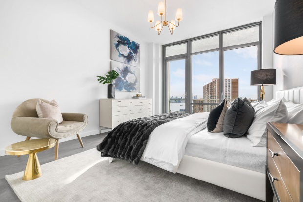 One Park Penthouse Bedroom.jpg