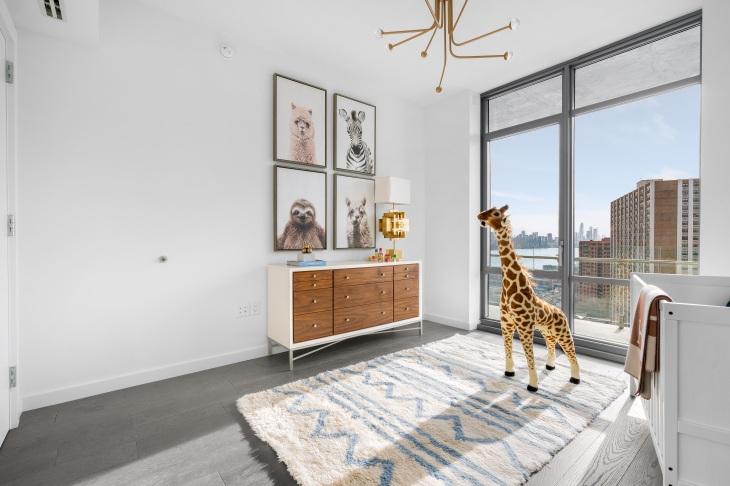 One Park Penthouse Children's Bedroom.jpg