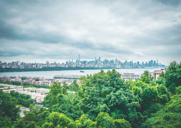 NYC View One Park DMG.jpg