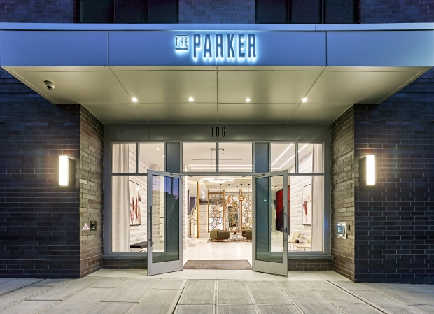 TheParker 01alt (1).jpg
