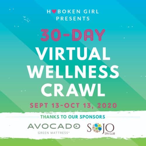hg_wellness_crawl_2020-virtual-F-sponsors-2-1-500x500